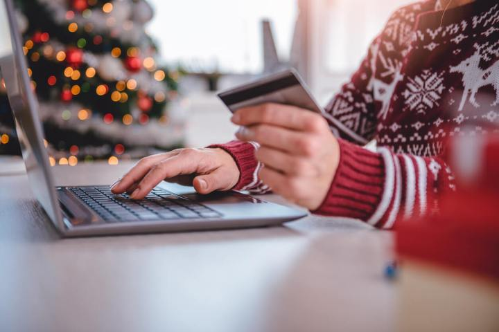Paying Off The Holiday Debt – A Practical Plan To Approaching WeightLoss